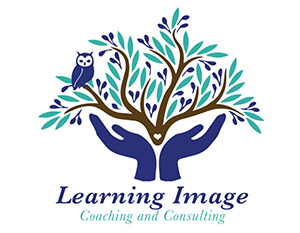 Learning Image