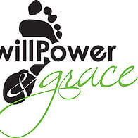WillPower & Grace