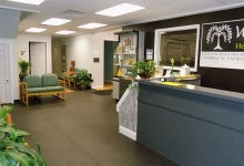 Willow Health and Wellness Center